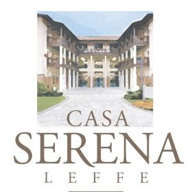 Fondazione Casa Serena Leffe ONLUS